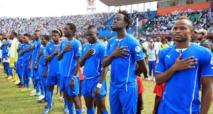 Ebola  s'invite aux Eliminatoires  de la CAN 2015