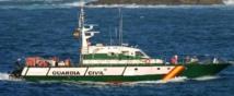 Madrid impute la recrudescence des flux migratoires à Rabat