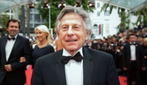 Roman Polanski renonce  à se rendre à Locarno