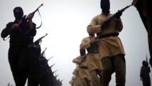 Al-Qaïda au Yémen se solidarise à l'EI et menace les Etats-Unis