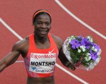Suspensiond'Amantale Montsho