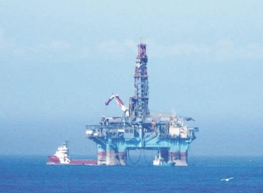 Levée de boucliers à propos de prospections pétrolières au large des Canaries