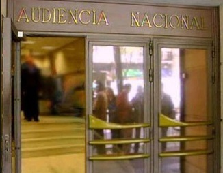 Une plainte contre Bouteflika bientôt déposée auprès de l'Audience nationale espagnole