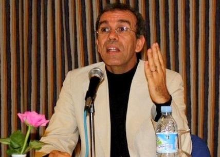Large solidarité avec Assid Non au laxisme !