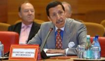 Omar Hilale: Le Maroc réitère son attachement à la neutralité de la Minurso