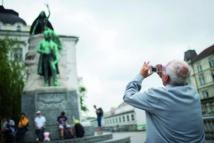 Echanges de maisons de retraite: une idée slovène pour faire voyager les seniors