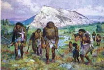 A Gibraltar, Néandertal capturait des pigeons pour les manger