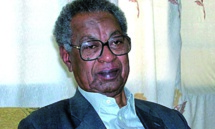 Nouvelles appréciées de la littérature arabe   Tayeb Salih : Le palmier Oud Hamed (5)