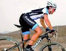 Ruben Calvo Gonzalez s'adjuge la première étape