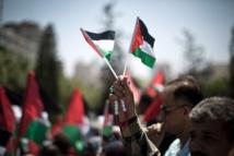 Gaza dans l'attente de discussions cruciales pour l'arrêt des combats