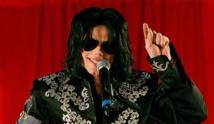 Cinq ans après sa mort, Michael Jackson fait son retour avec un nouveau vidéo clip