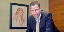 Karim Zaz retrouve ses juges