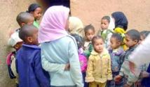 Pour une participation des enfants et des jeunes  au 2ème Forum des droits de l'Homme