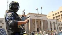Le nord de l'Egypte toujours en proie aux attaques contre l'autorité
