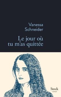 Trois romans pour une belle rentrée littéraire