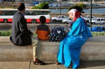 Les ménages marocains broient encore du noir