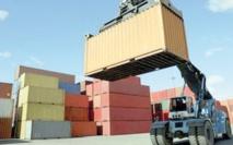 Hausse des exportations espagnoles