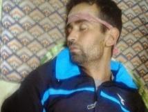 Mustapha Meziani une mort qui suscite les interrogations