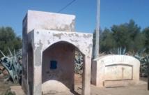 Un seul robinet pour six douars à Moulay Yacoub