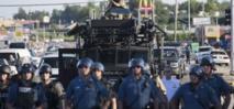 La mort de Michael Brown ravive le spectre des émeutes raciales aux Etats-Unis