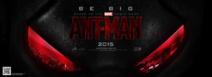 """Début du tournage d' """"Ant-Man"""", nouveau super-héros mi-homme mi-fourmi"""