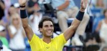 Forfait de Nadal pour l'US Open