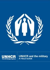 Le Haut-commissariat aux réfugiés mis à l'index à Rabat