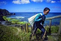 Les algues de Galice, le pari de jeunes  entrepreneurs espagnols pour sortir de la crise