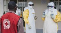 Le Liberia décrète le couvre-feu face à la progression d'Ebola