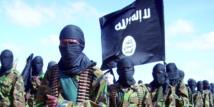 ONG et loi antiterroriste aggravent  les pénuries alimentaires en Somalie
