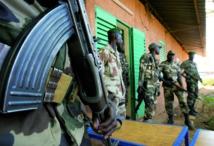 La démocratie africaine est-elle au bout du canon ?