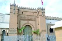 Le CNDH relance le débat  sur les peines alternatives