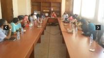 Les cadres et employés des Agences de développement dénoncent les décisions irresponsables de Benkirane