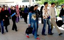 La jeunesse marocaine a une place de choix dans les politiques publiques
