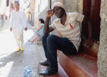 Un groupe de Subsahariens agressé à Tanger