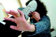 Enquête: Recrudescence de la violence contre les ascendants