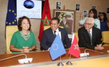 La Commission européenne exhorte le gouvernement Benkirane à régler le problème des licences de pêche