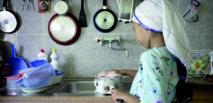 Le projet de loi sur le travail des domestiques bientôt discuté au Parlement