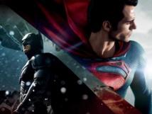 Le nouvel opus de la saga Batman en tournage au Maroc