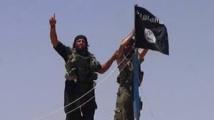 L'Etat islamique cherche  des réseaux sociaux non  censurables pour sa propagande