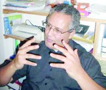 Hamid Lechhab: Les conflits pour l'accession au  pouvoir ont mis à nu les desseins des groupes religieux