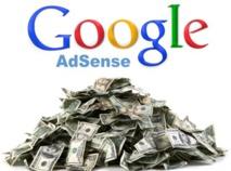 Google fait perdre 46.000 dollars à un jeune entrepreneur d'origine marocaine