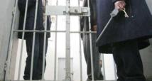 Décès d'un détenu à la prison locale Salé II