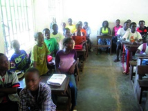 Le manque de professionnalisation de l'enseignement camerounais