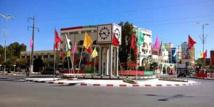 Divers projets socioéconomiques lancés à Khouribga