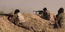 Nouvel assaut des insurgés contre la principale  raffinerie irakienne