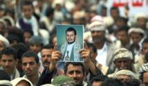 Echec des négociations avec la rébellion chiite au Yémen