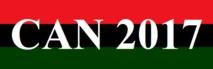 La Libye n'organise plus la Coupe d'Afrique des nations 2017