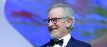 """Spielberg envisage de transformer """"Minority Report"""" en série TV"""