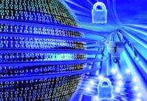 La vulnérabilité des systèmes informatiques marocains, un secret  de polichinelle